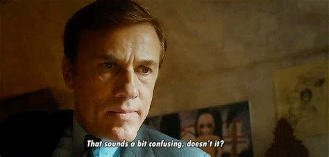 the big blue film quotes big eyes 2014 big eyes quotes gifs and pictures from new