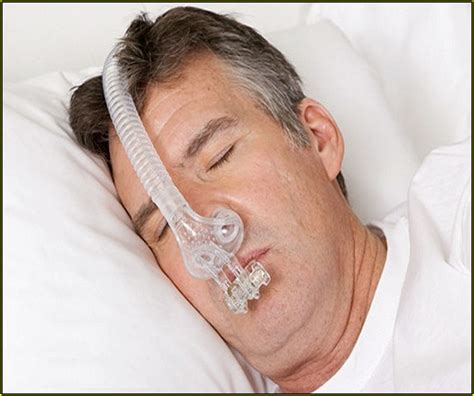 What Is The Best Cpap Mask For Side Sleepers by Cpap Pillows For Side Sleepers Uk Home Design Ideas