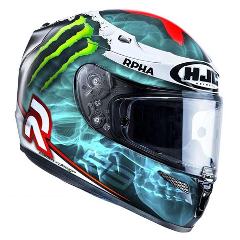 Helm Lorenzo Lorenzo X Helmet By Samuxx On Deviantart
