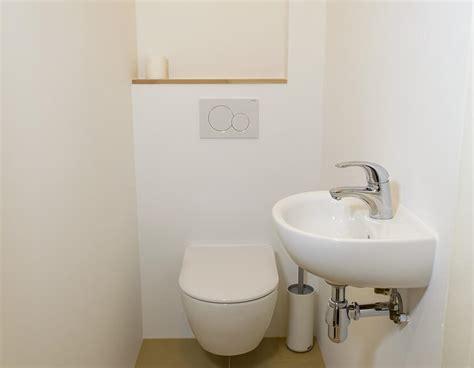 Stortbak Wc Maken by Toilet Verbouwen In Een Kleine Ruimte 171 Vitalie Interbouw