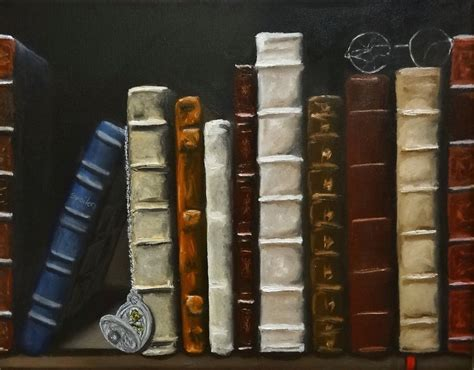 painting in the books books by savannahasl on deviantart