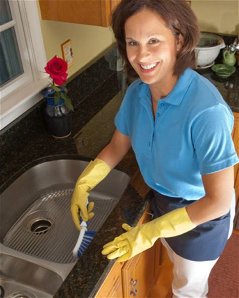 Find Housekeeping by How To Find A Housekeeper Page 3