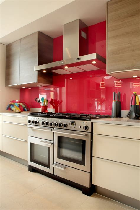 All In One Kitchen Unit by Get The Idea Of Attractive All In One Kitchen Units For