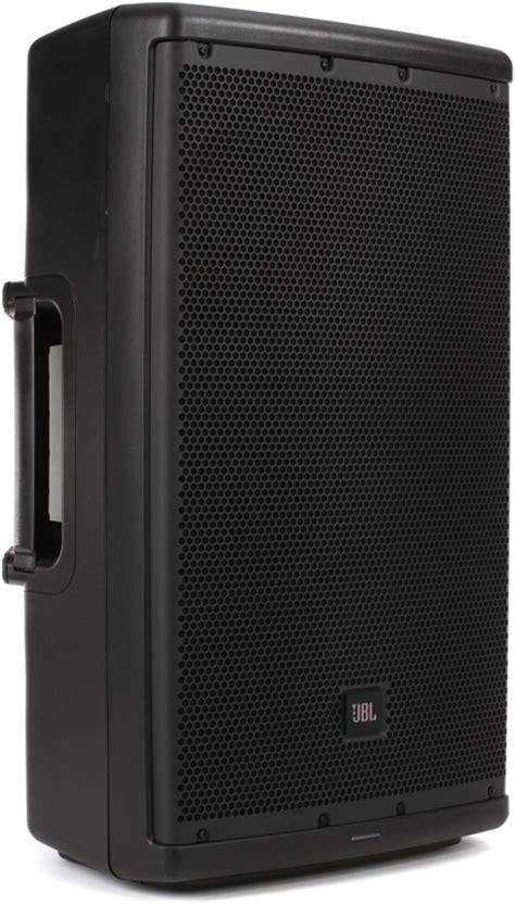 Speaker Jbl Rm 12 Jbl Eon612 1000w 12 Quot Powered Speaker Sweetwater