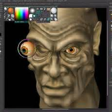 zbrush tutorial in hindi modeling a head in zbrush page 1 free modeling