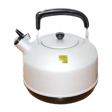 Ketel Listrik Maspion jual maspion mg 5823 whistling kettle electric 3 5 liter