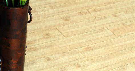 laminate floor care
