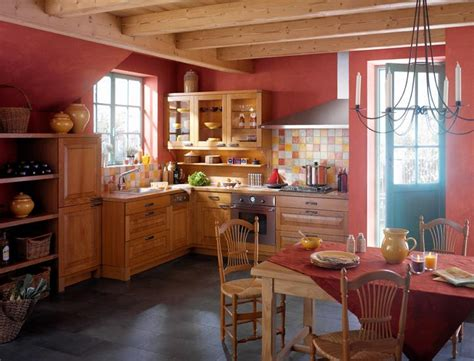 country kitchen paint colors country kitchens