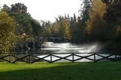 associazione giardini margherita it cultura storia militare on line world reportage