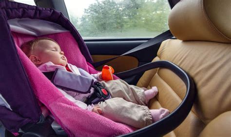 rear facing child seat new car seat 2017 what the how they