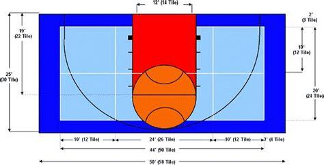 backyard volleyball court dimensions back yard volleyball court dimensions 2017 2018 best