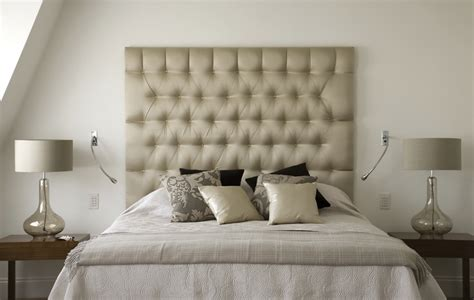 Feng Shui Bedroom Colours For Couples Bedroom Color Schemes For Couples