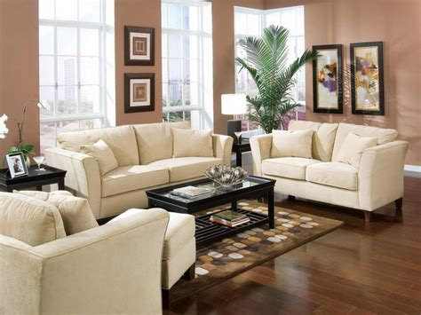 furniture living room furniture ideas for small spaces