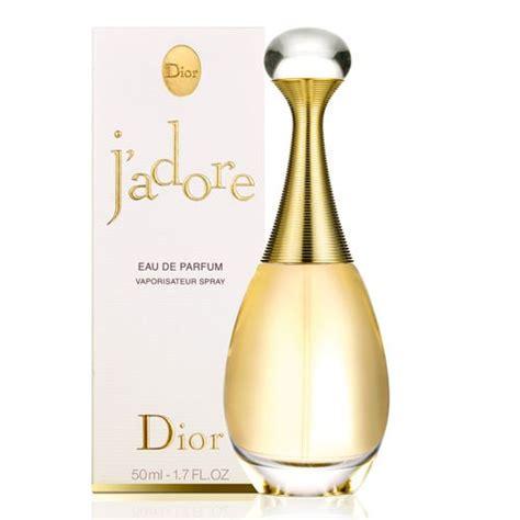 Jual Parfum Christian J Adore plush folly perfume j adore by christian