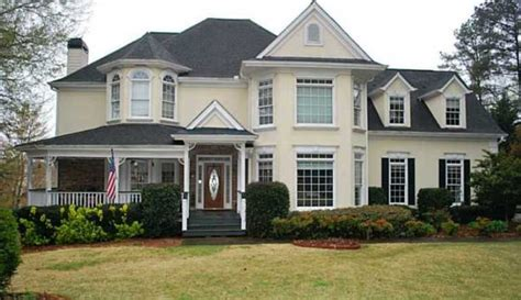 Luxury Homes In Marietta Ga Luxury Homes In Marietta Ga Luxury Homes For Sale In Marietta Soldbyana Marietta Ga Luxury