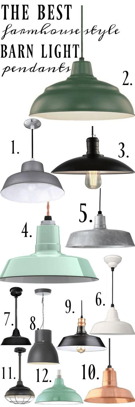 barn style pendant lights 25 best ideas about barn lighting on