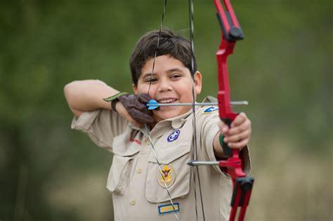 webelos arrow of light requirements 2017 what is the arrow of light cubscouts org cubscouts org