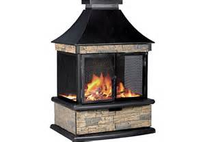 propane patio fireplace document moved