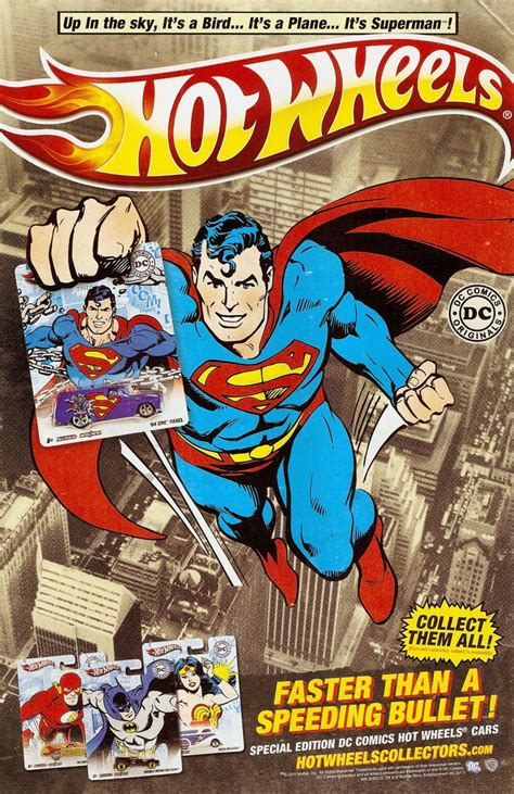 Hotwheels Superman Jaded 62 best images about cars on