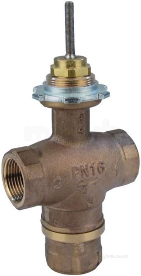 valve design cv tac mz 3501 1 3port hphw valve cv 8 0 satchwell