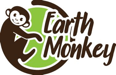 earth monkey