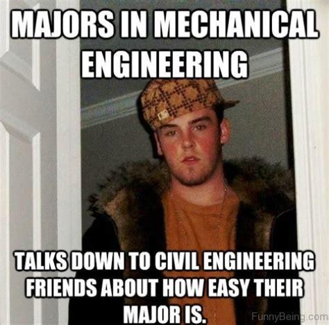 Engineers Memes - civil engineering meme engineering free download funny