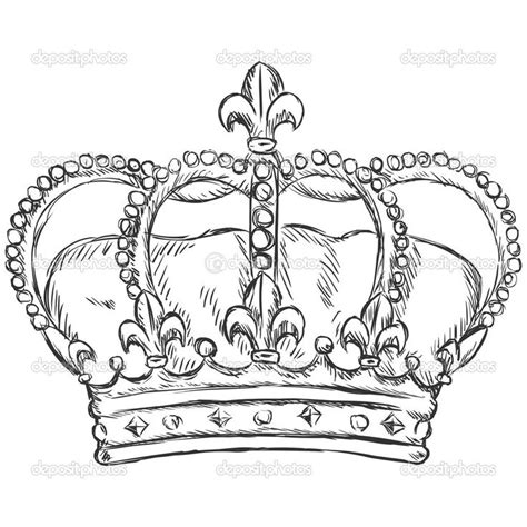 queen hat tattoo 25 best ideas about crown drawing on pinterest king