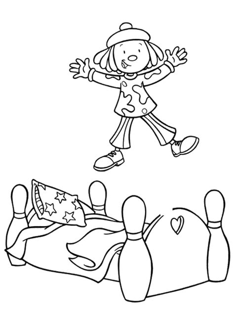 coloring pages jojo siwa coloring pages jojo siwa coloring pages
