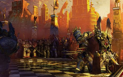 the black painting a novel books warhost40k horus heresy wallpapers part 4