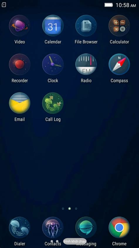 Themes Cho Lenovo A7000 | chia sẻ 3 bộ theme đẹp cho những ai d 249 ng smartphone lenovo