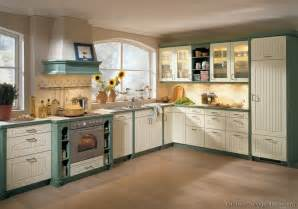 alno kitchen cabinets traditional green kitchen cabinets tt119 alno