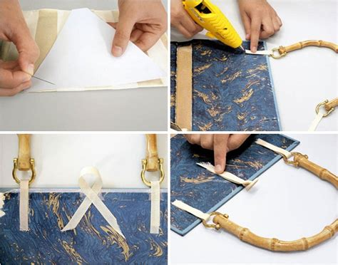 upholstery bible complete step by step 0715329375 diy gift ideas tutorial to make at home