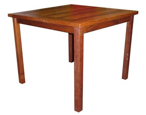 Timber Dining Tables Brisbane Small Square Timber Table Dining Tables Brisbane Agfc