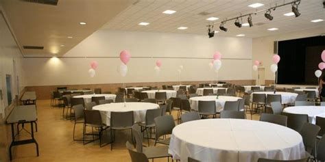 wedding reception venues torrance ca affordable wedding venues in torrance ca mini bridal
