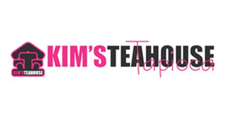 kims tea house kim s tea house delivery in houston tx restaurant menu doordash