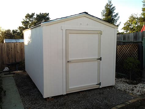 the shed shop all purpose storage sheds