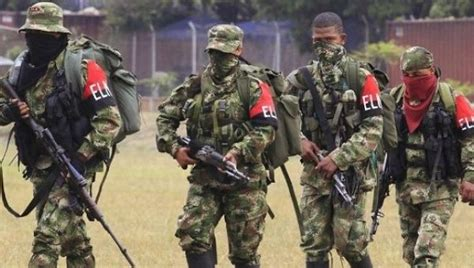 imagenes historicas farc abuso farc peace accord falls short of ending violence in
