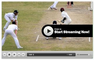 espn uk hd sopcast