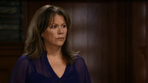 general hospital episode guide tvcom general hospital tuesday august 23 2016 watch full