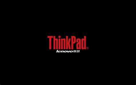 lenovo mobile themes hd lenovo full hd quality wallpapers for pc mac tablet