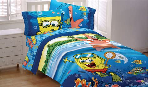 twin bedding for teenage girl best twin bedding for teenage girl house photos