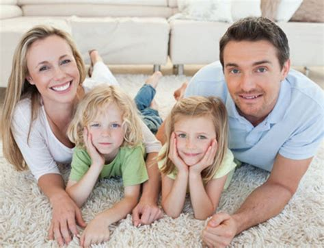 Rug Cleaning Franklin Tn by Carpet Cleaning Franklin Tn Reviews Home Everydayentropy