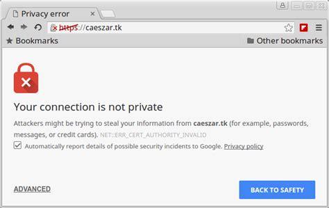 secure apache   lets encrypt ssl