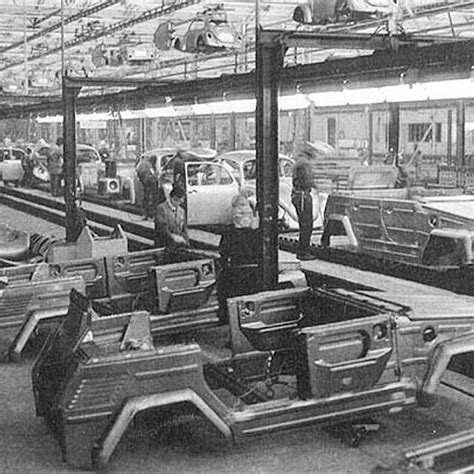 volvo assembly line 17 images about assembly line on volkswagen