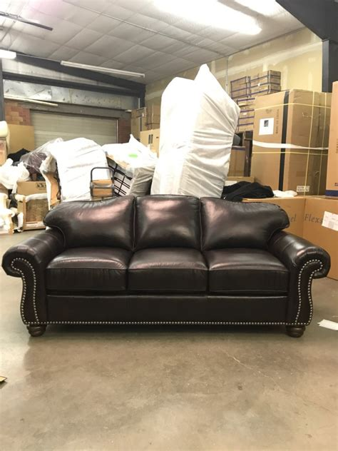 flexsteel vail sofa price 100 flexsteel vail sofa leather sofas amazing