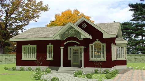house plans trinidad trinidad house plans house style ideas