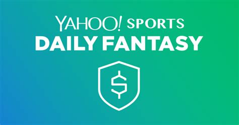 email yahoo fantasy basketball yahoo daily fantasy review 4for4