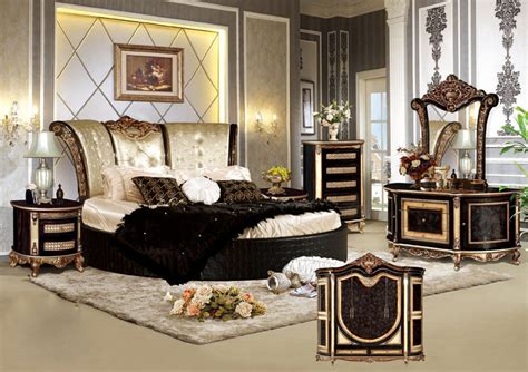 antique bedroom antique bedroom furniture yf w836 photo details about