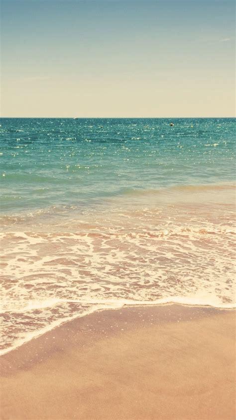 wallpaper for iphone 5 beaches 640x1136 clean beach iphone 5 wallpaper