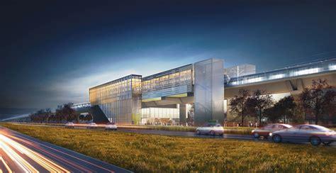 rem architectural  landscape concept  montreal